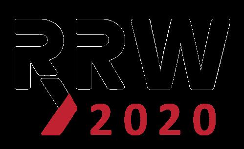 ResearchWeek2020
