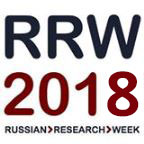 ResearchWeek2018