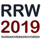 ResearchWeek2019